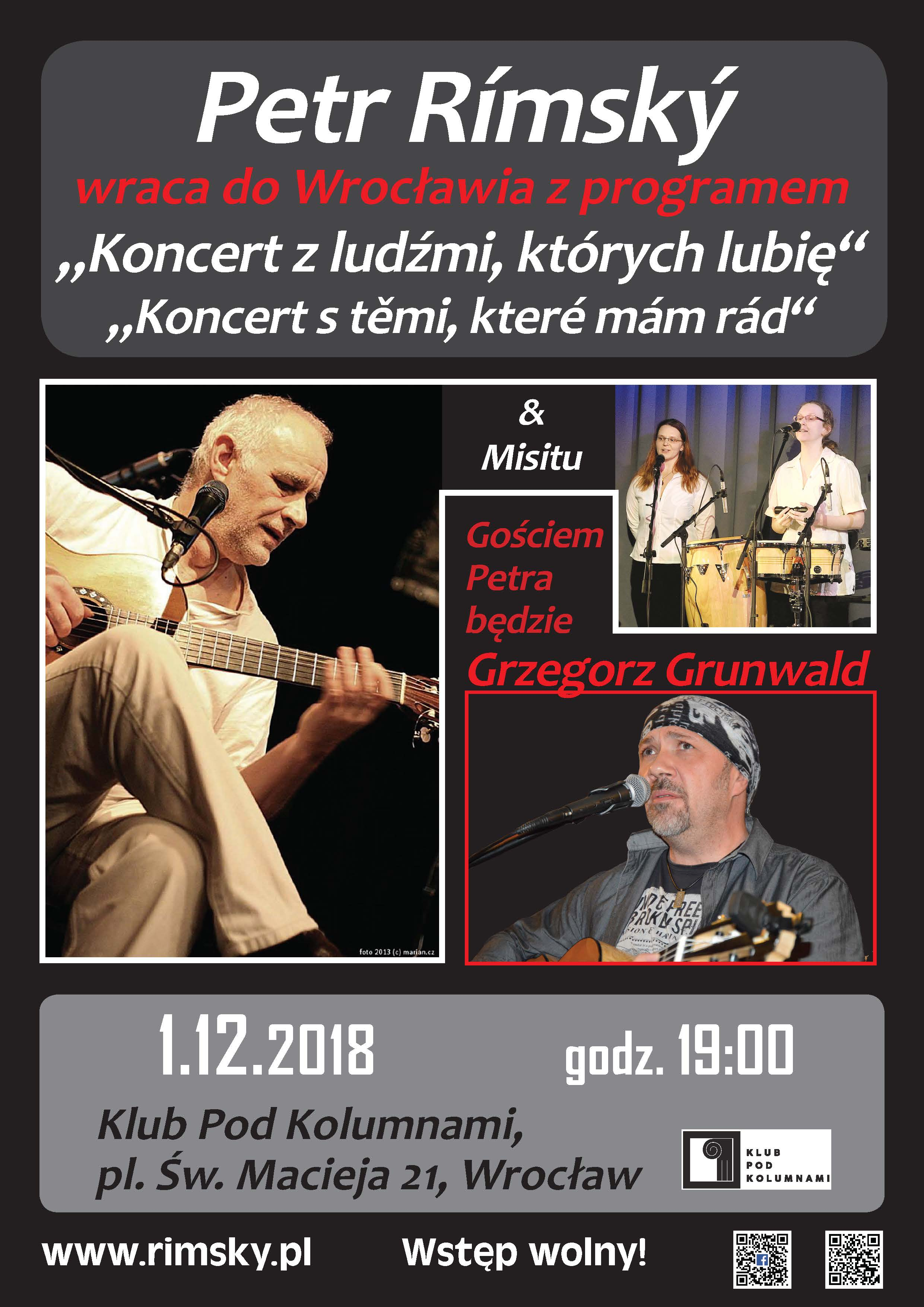 plakat A4 2018 12 01 wroclaw